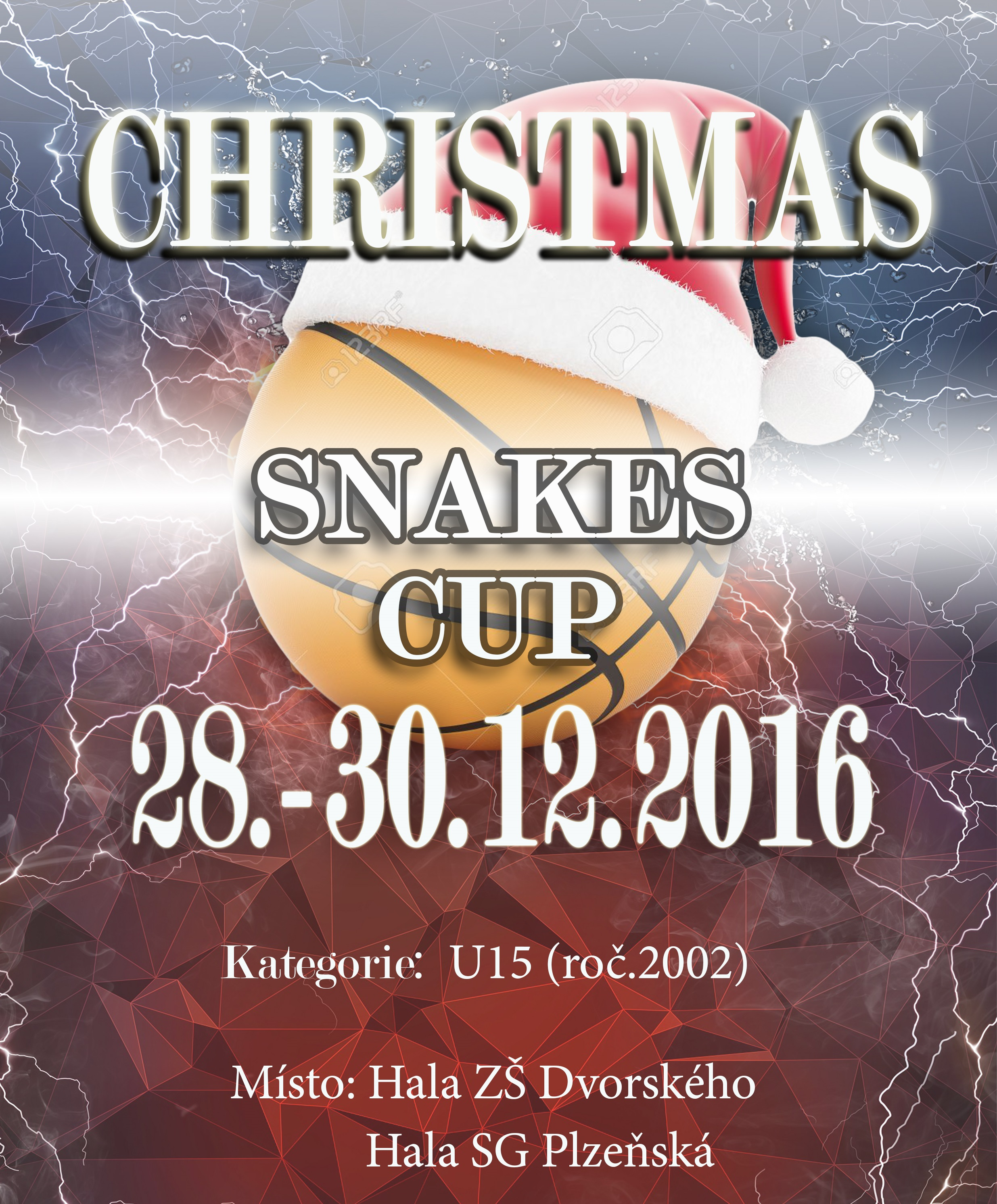 Christmas_snakes_cup
